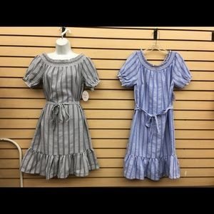 harlow Dresses - Dress